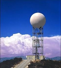 Casablanca accueille un séminaire sur l'assistance météorologique à la navigation aérienne