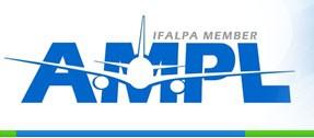 Grève annoncée pour vendredi des pilotes de Royal Air Maroc