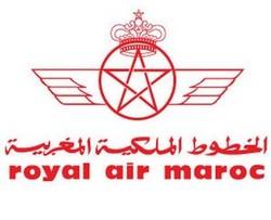 Royal Air Maroc déplore la grève et Mr Ghellab appelle à poursuivre le dialogue