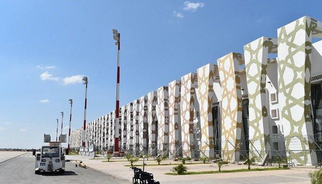 Air Arabia installe sa base aérienne à Fès-Saïss avec 14 nouvelles dessertes