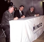Minco invests 150 million dollars in its Moroccan company