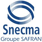 Snecma Morocco Engine Services Expands Engine MRO Capabilities