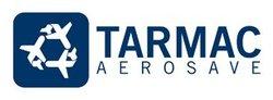 Tarmac Aerosave: la nouvelle platforme de déconstruction d'avions
