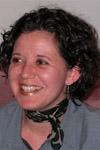"NASA attribue le prix ""Transfert de technologie"" à la tunisienne Zoubeïda Ounaïes"