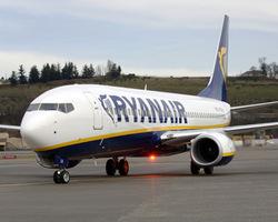 Ryanair pourrait délocaliser vers le Maroc et l'Italie