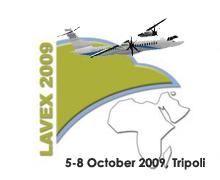 Arab Libyan Airline commande deux avions ATR à l'occasion de LAVEX 2009