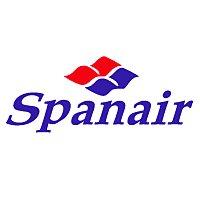Spanair to fly Alicante to Oran