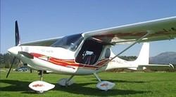 Le modèle RALLY de Storm Aircraft - Ph. Storm Aircraft