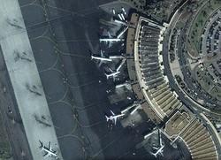 Maroc: Appel d'offres pour la réalisation d'une étude du plan de développement du transport aérien