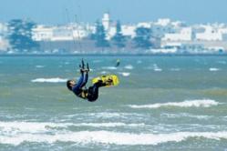 Easyjet lance Lyon-Essaouira à raison de deux vols par semaine partir de 35 Euros