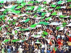 Match Algérie-Egypte: Air algérie s'organise