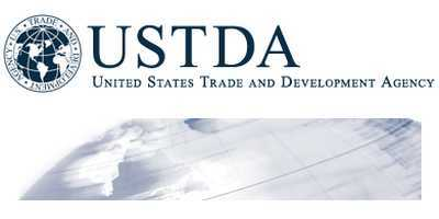 USTDA assists Morocco achieve its goals for aviation infrastructure development