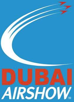 Safran et Baynuna signent deux accords de partenariat aux Emirats Arabes Unis
