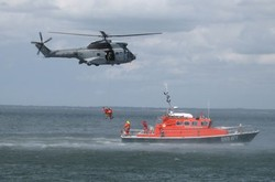 L'ONDA accueille un séminaire sur le service de Recherche et de sauvetage en aviation civile