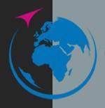 Les pilotes du Earth Challenge WWF atterrissent en Belgique