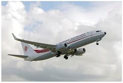 Air Algérie signe les contrats d'aquisition de sept Boeing et quatre ATR