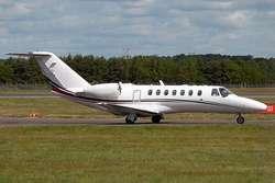 Dalia Air: Une nouvelle compagnie aérienne au Maroc en 2010