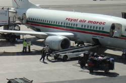 Nigeria dénonce les retards de bagages chez Royal Air Maroc