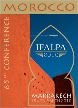 L'AMPL prépare la 65ème conférence annuelle de l'IFALPA