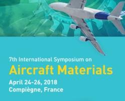 La 7ème édition de l'ACMA organisée hors Maroc à Compiègne en France