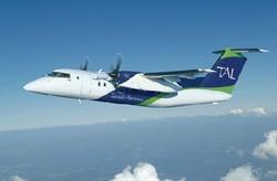Algérie: Tassili Airlines inaugure ses centres de maintenance et d'exploitation
