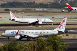 Air Europa reliera Madrid à Marrakech deux fois par semaine