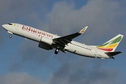 Un avion d'Ethiopian Airlines s'écrase au large du Liban: 90 personnes à bord