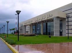 Un nouveau terminal à Fes-saiss pour porter sa capacité annuelle à 3 millions de passagers