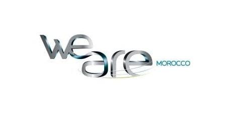 Deux entreprises marocaines intègrent WEARE Group pour renforcer WEARE Morocco