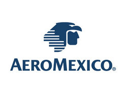 Aeromexico équipe ses avions en freins carbone