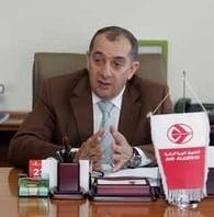 Air Algerie: Projet de lancement d'une Académie de navigation aérienne