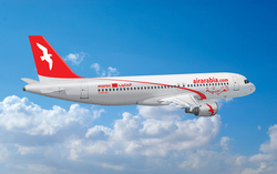Air Arabia Maroc:plus de 110.000 passagers entre Casablanca et la France en neuf mois