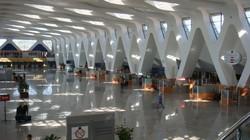 Marrakech: Réunion entre l'Union des aéroports du Maghreb et la commission maghrébine du transport aérien
