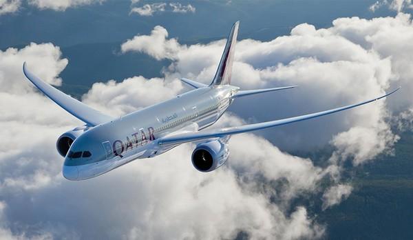 Qatar Airways renforce à nouveau Doha-Marrakech et passe à 7 vols hebdomadaires