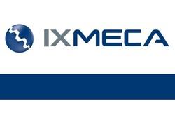 Le site de iXMeca à Tanger parmi les quatre sites repris par SIRA