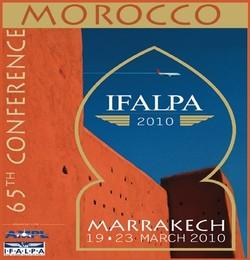 Les associations de pilotes de ligne du monde en conclave à Marrakech