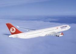 Atterrissage d'urgence d'un avion reliant Casablanca à Istanbul