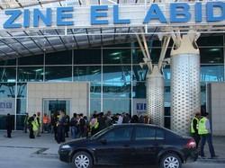 """Le """"véritable envol"""" de l'aéroport d'Enfidha sera en Avril"""