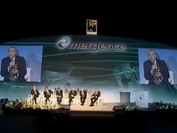 L'aéronautique dans la première édition des assises nationales de l'industrie