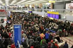 La RAM assure gratuitement le rapatriement des touristes bloqués dans les différentes villes du Maroc