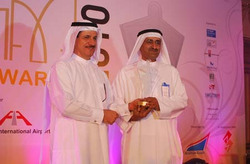 "Les aéroports de Monastir et de Sharm el-sheikh parmi les lauréats de l' ""Emerging Markets Airports Awards"""