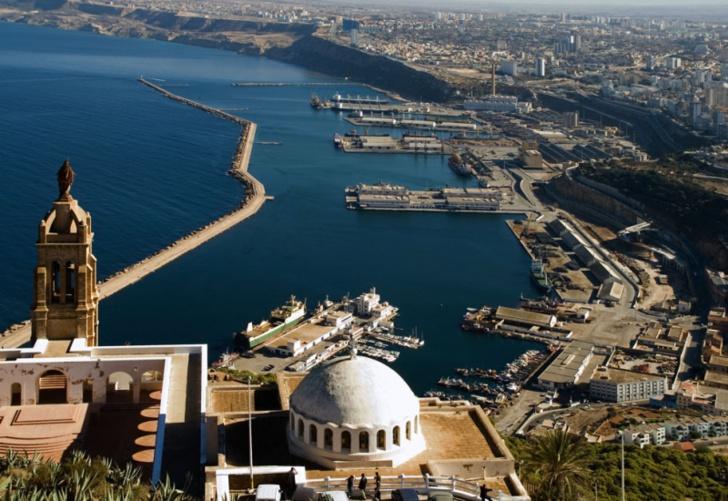 Air Algérie reliera Oran et Montpellier deux fois par semaine