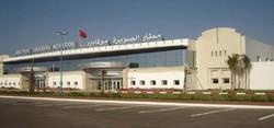 Un nouveau terminal pour l'aéroport d'Essaouira