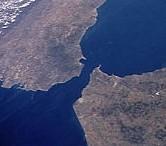 Violation de l'espace aérien Marocain par des aéronefs venant du nord