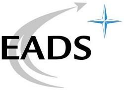 EADS recrute ses ingénieurs hors Europe
