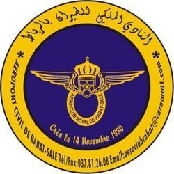 L'Aéro-club Royal de Rabat remporte le Championnat aéronautique du Maroc