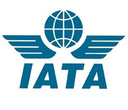 The 2011 IATA annual general meeting to be hosted in Cairo