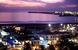 Royal Air Maroc: Nouvelles lignes internationales vers Agadir au départ de Nantes et de Moscou
