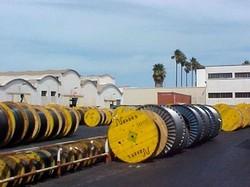Nexans inaugure au Maroc une unité de fabrication de câbles aéronautiques
