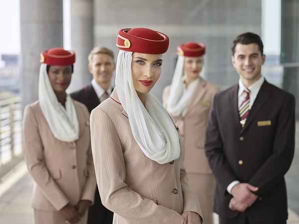 Emirates organise une journée portes ouvertes à Casablanca pour recruter ses futurs membres d'équipage